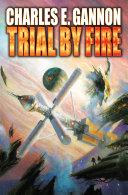 Trial by Fire Pdf/ePub eBook