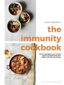 The Immunity Cookbook