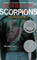Scorpions [Pdf/ePub] eBook