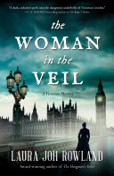 The Woman in the Veil Pdf/ePub eBook