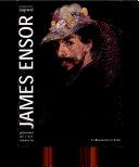James Ensor précurseur de l'art moderne