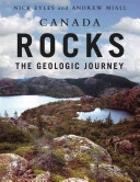Canada Rocks