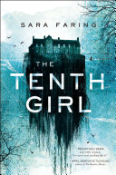 Pdf The Tenth Girl Telecharger