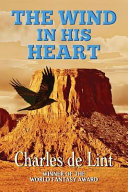 Pdf The Wind in His Heart