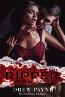 Caught by the Ripper Pdf/ePub eBook