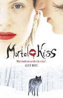 Mortal Kiss [Pdf/ePub] eBook
