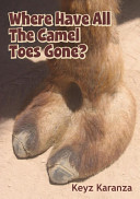 Where Have All The Camel Toes Gone