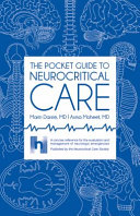 The Pocket Guide to Neurocritical Care