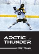 Arctic Thunder [Pdf/ePub] eBook