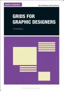 Grids for Graphic Designers [Pdf/ePub] eBook
