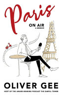 Paris on Air PDF