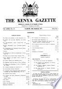 Mar 25, 1977