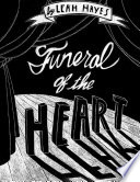 Funeral of the Heart