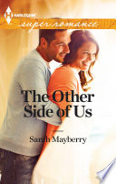 The Other Side of Us Book