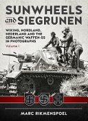 Sunwheels and Siegrunen