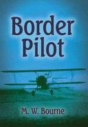 Border Pilot