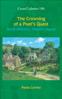 The Crowning of a Poet s Quest