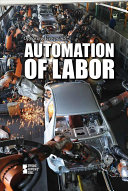 link to Automation of labor in the TCC library catalog