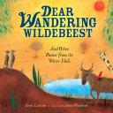 Pdf Dear Wandering Wildebeest Telecharger