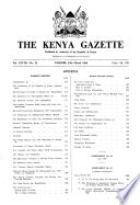 Mar 15, 1966