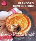 Clarissa s Comfort Food