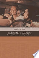 Engaging Dialogue PDF
