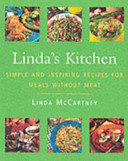 Linda's Kitchen
