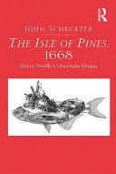 The Isle of Pines, 1668 [Pdf/ePub] eBook