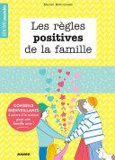 Pdf Les règles positives de la famille Telecharger
