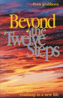 Beyond the Twelve Steps Pdf/ePub eBook