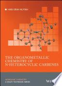 The Organometallic Chemistry of N heterocyclic Carbenes