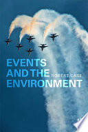 Events and the Environment