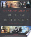 The Penguin atlas of British & Irish history