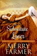 The Substitute Lover Pdf/ePub eBook