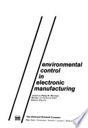 Environmental Control in Electronic Manufacturing
