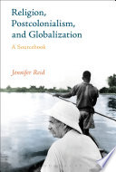 Religion Postcolonialism And Globalization