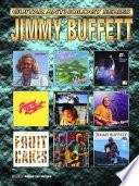 Jimmy Buffett  Guitar Anthology Series