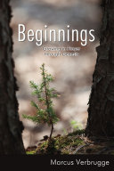 Beginnings [Pdf/ePub] eBook
