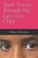 Short Stories  Through the Eyes of a Child