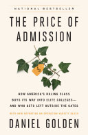 The Price of Admission (Updated Edition) [Pdf/ePub] eBook