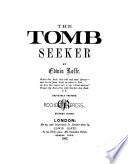 The Tomb Seeker