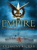 Wounds of Honour  Empire I