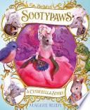 Sootypaws  A Cinderella Story