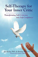 Self Therapy for Your Inner Critic