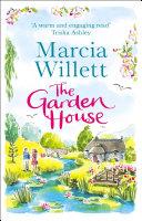 Pdf The Garden House