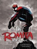 The Romita Legacy [Pdf/ePub] eBook