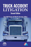 Truck Accident Litigation
