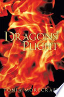Read Online Dragons' Plight For Free