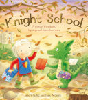 Pdf Knight School