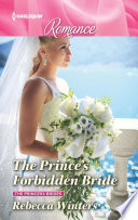 The Prince s Forbidden Bride